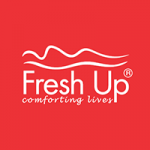 Fresh Up Mattresses - cover