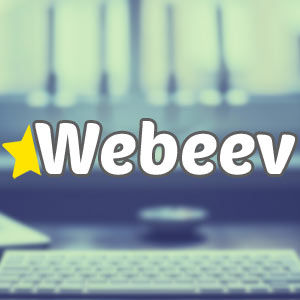 Avatar - Webeev