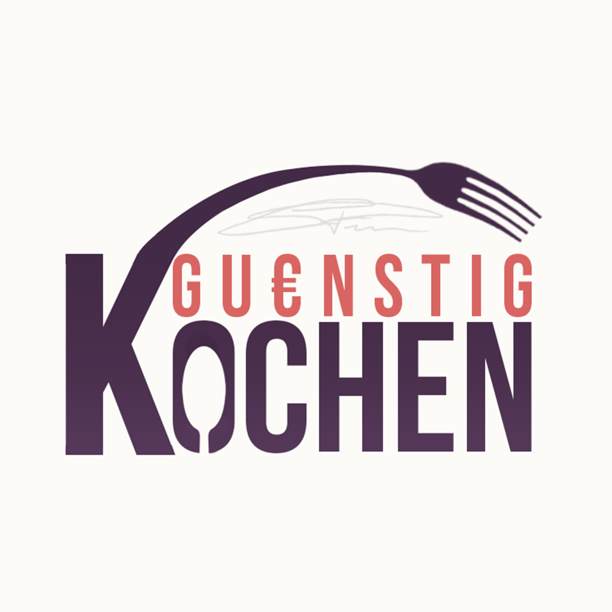 Avatar - guenstig-kochen.at