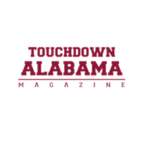 Avatar - Touchdown Alabama Magazine
