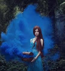 Avatar - Cheska Castro