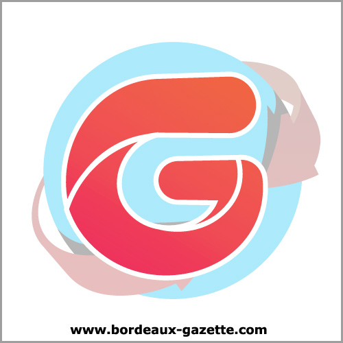 Avatar - Bordeaux Gazette