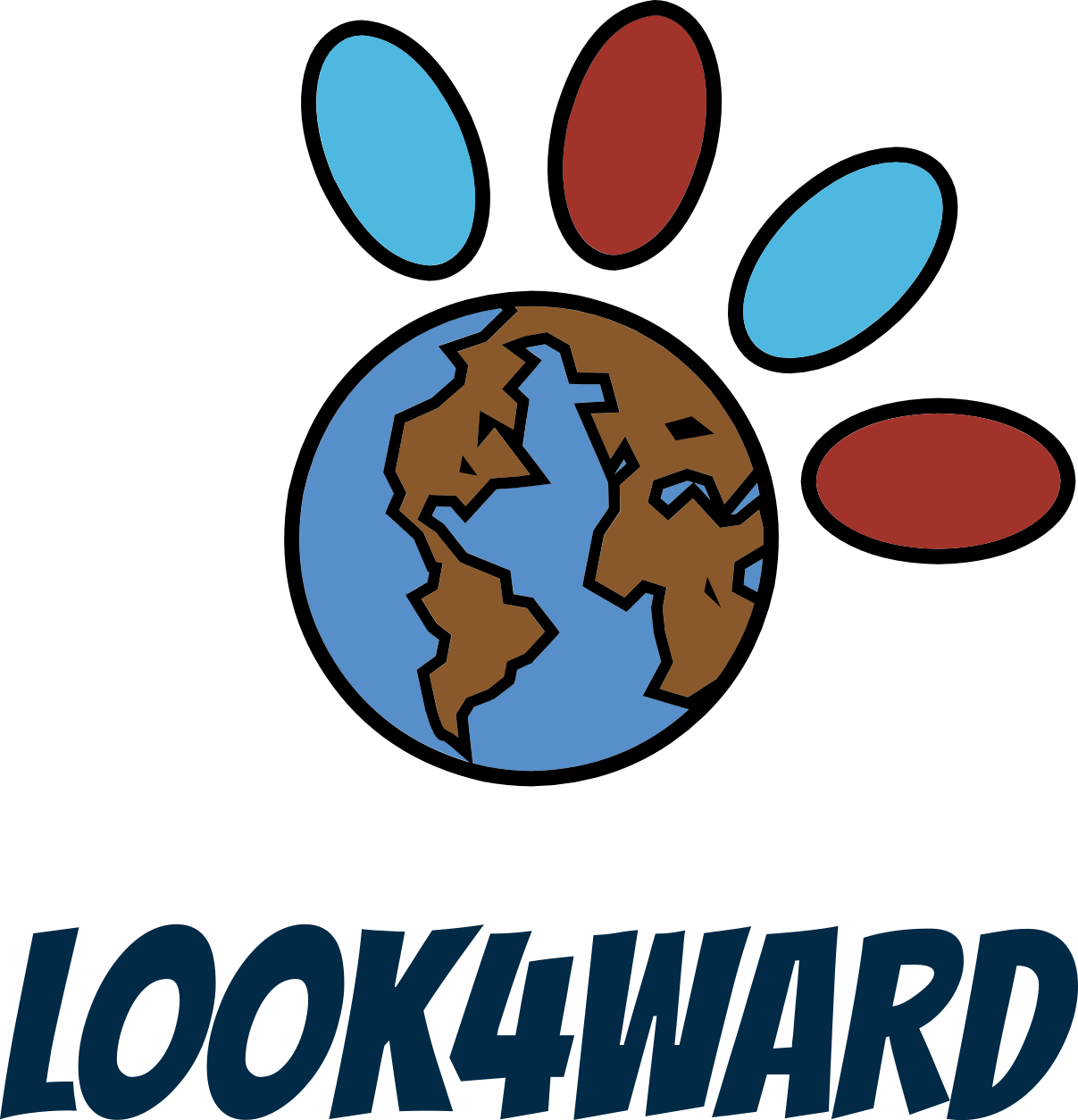 Avatar - Look4ward