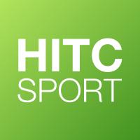 Avatar - HITC Football