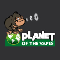 Avatar - Planet of the Vapes