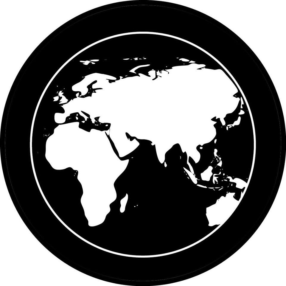 Avatar - Ela Transglobalpanparty