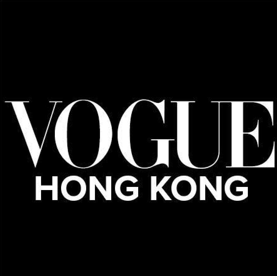 Avatar - Vogue Hong Kong