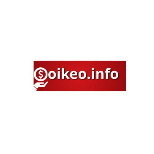 Avatar - soikeo.info