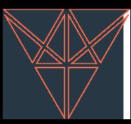 Avatar - edoptics_NGO