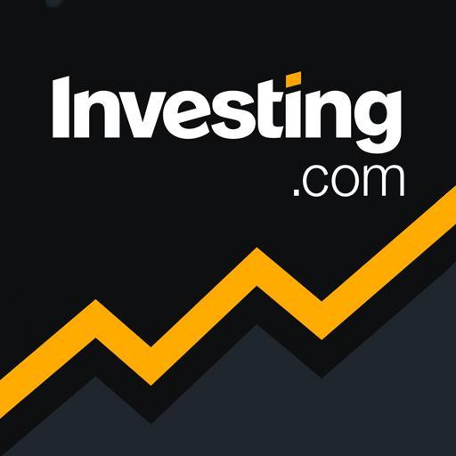 Avatar - Investing.com Australia