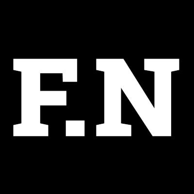 Avatar - fussball.news