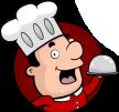 Avatar - Comidinhas Do Chef