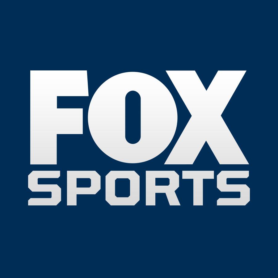 Avatar - FOX Sports