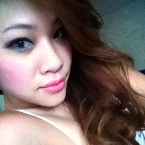 Avatar - Jayde Onyx Lei