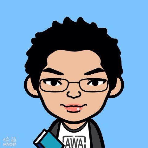 Avatar - 零蛋先生