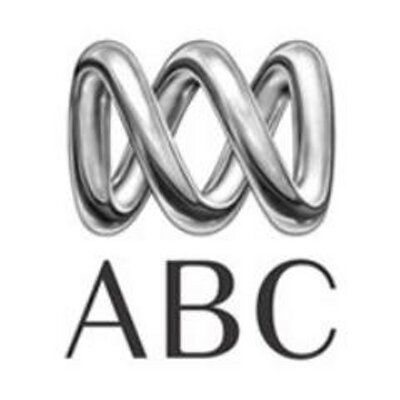 Avatar - Australian Broadcasting Corporation