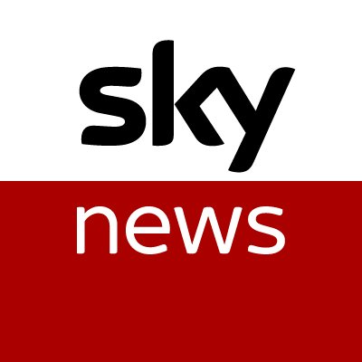 Avatar - Sky News