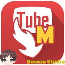 Avatar - Devian Studio