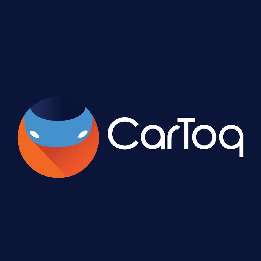 Avatar - CarToq