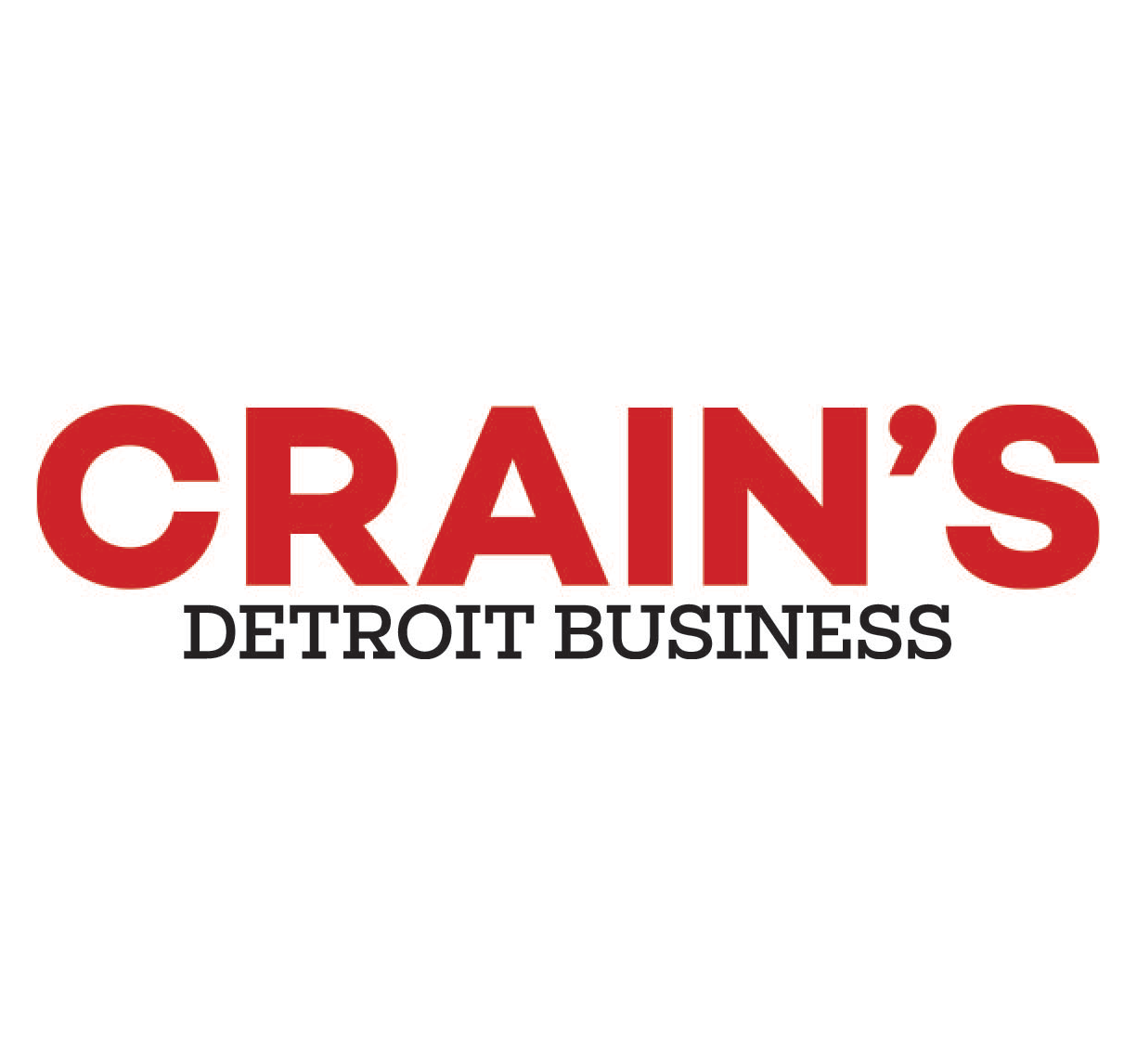 Avatar - Crain's Detroit Business