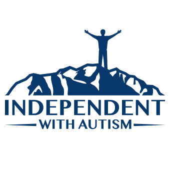 Avatar - Independent With Autism
