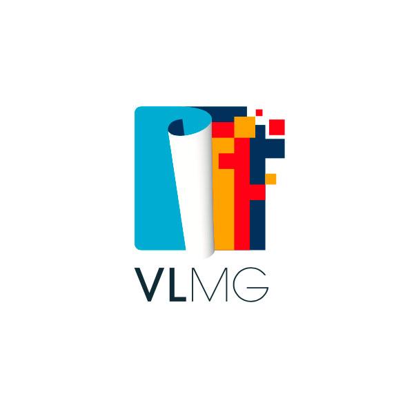 Avatar - VLMG