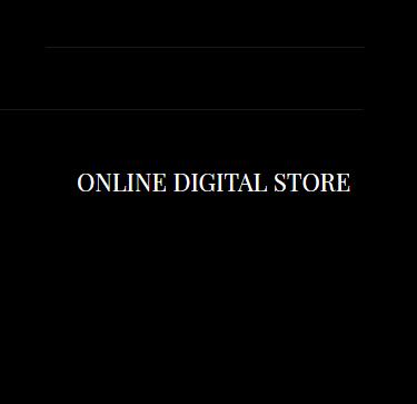 Avatar - Online Digital Store