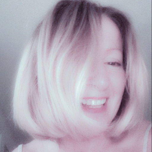 Avatar - Christine Olley