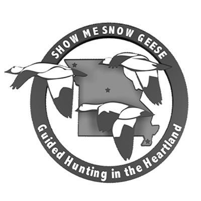 Avatar - Show Me Snow Geese