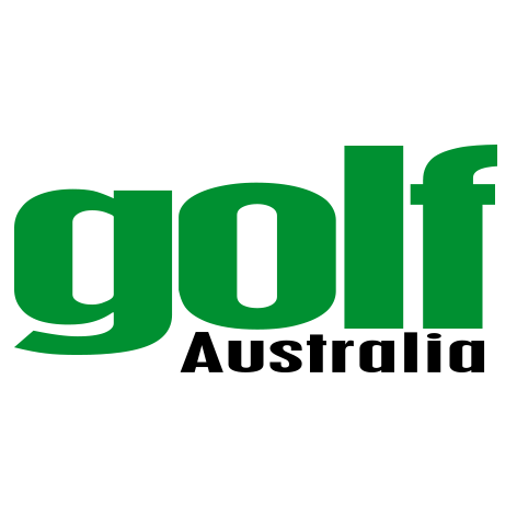 Avatar - Golf Australia MAGAZINE