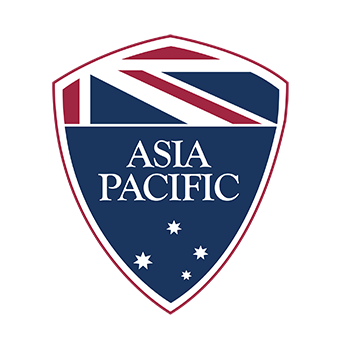 Avatar - Asia Pacific Group