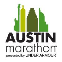 Avatar - Austin Marathon
