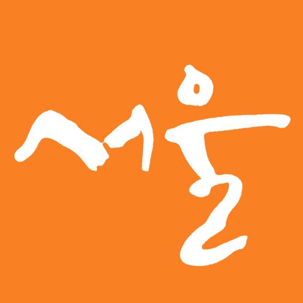 Avatar - 서울특별시