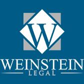Avatar - Weinstein Legal