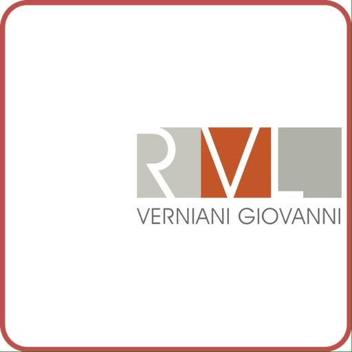 Avatar - Giovanni Verniani