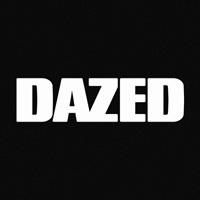 Avatar - DAZED
