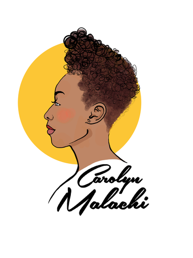 Avatar - Carolyn Malachi