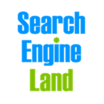 Avatar - Search Engine Land