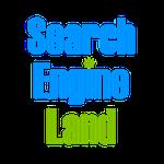 Avatar - Search Engine Land