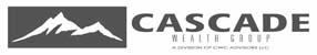 Avatar - Cascade Wealth Group