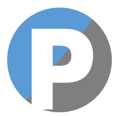 Avatar - pickool
