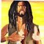 Avatar - Nefarious Jackson
