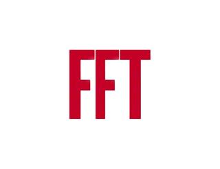 Avatar - FourFourTwo