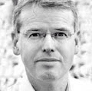 Avatar - Holger Schmidt