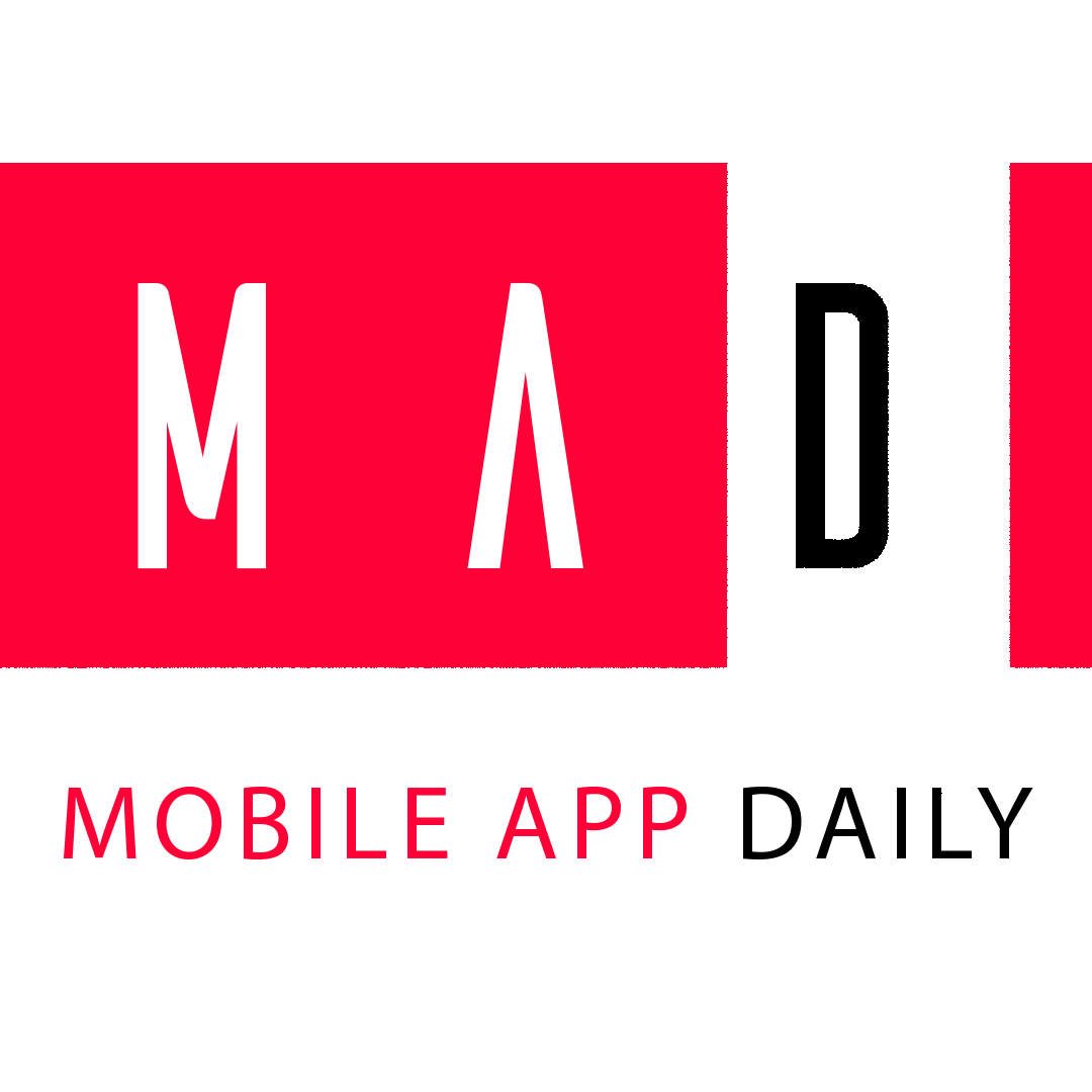 Avatar - Mobile app daily