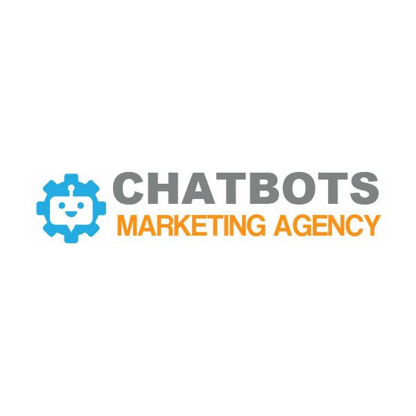 Avatar - Chatbot