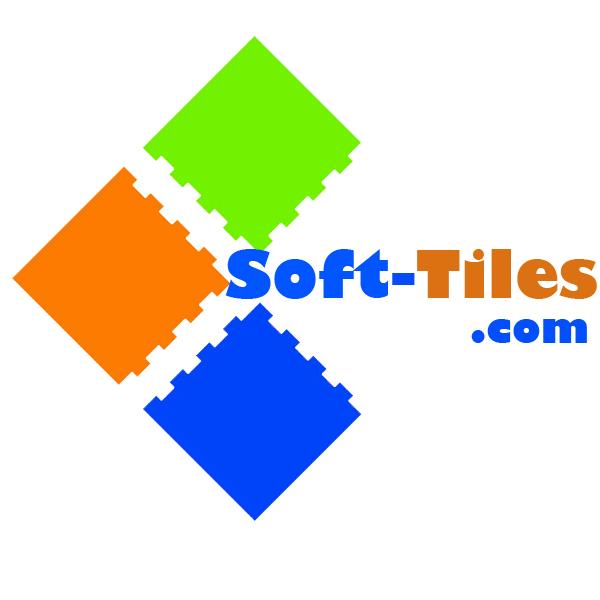 Avatar - Soft-Tiles.com
