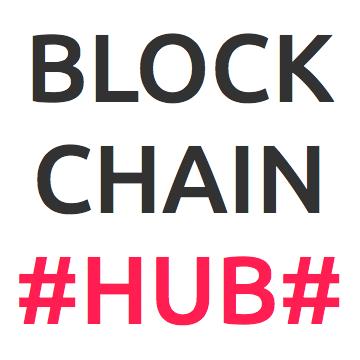 Avatar - BlockchainHub