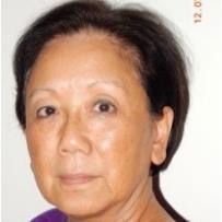 Avatar - Aileen Carol Lee