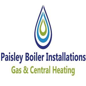 Avatar - Paisley Boiler Installations